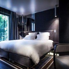 Hotel Félicien by Elegancia комната для гостей фото 2