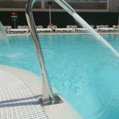 Hotel Reymar Playa бассейн фото 2