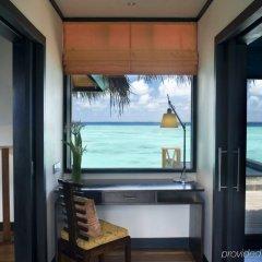 Отель Ja Manafaru (Ex.Beach House Iruveli) Остров Манафару удобства в номере