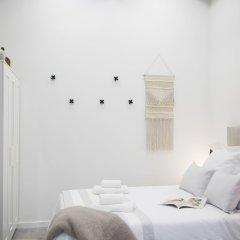Отель SingularStays Parque Central комната для гостей фото 4