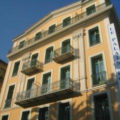 Отель Odalys Palais Rossini Ницца фото 2
