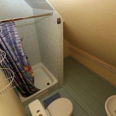 Гостевой дом Вилари ванная фото 2