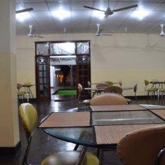 Отель Melbourne Tourist Rest Шри-Ланка, Анурадхапура - отзывы, цены и фото номеров - забронировать отель Melbourne Tourist Rest онлайн питание