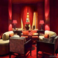 Отель Sofitel Washington DC Lafayette Square США, Вашингтон - 1 отзыв об отеле, цены и фото номеров - забронировать отель Sofitel Washington DC Lafayette Square онлайн спа