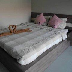 Отель Bee Orchid Pool Villa комната для гостей