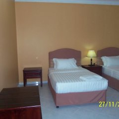 Отель Marhaba Residence ОАЭ, Аджман - отзывы, цены и фото номеров - забронировать отель Marhaba Residence онлайн детские мероприятия