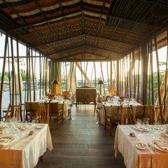 Отель Lopesan Baobab Resort фото 3
