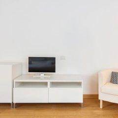 Отель easyhomes - Spiga Suite Италия, Милан - отзывы, цены и фото номеров - забронировать отель easyhomes - Spiga Suite онлайн удобства в номере