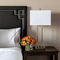 Отель Stay Alfred at 250 High США, Колумбус - отзывы, цены и фото номеров - забронировать отель Stay Alfred at 250 High онлайн удобства в номере фото 2