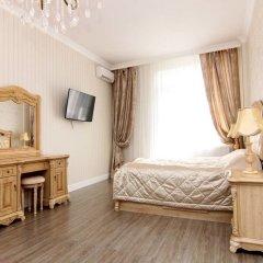 Гостиница Апартотель «На Преображенской 24» Украина, Одесса - отзывы, цены и фото номеров - забронировать гостиницу Апартотель «На Преображенской 24» онлайн комната для гостей