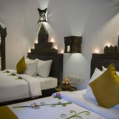 Petit Temple Suite & Spa in Siem Reap, Cambodia from 163$, photos, reviews - zenhotels.com photo 2