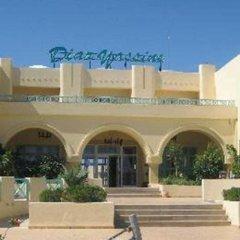 Отель Diar Yassine Тунис, Мидун - отзывы, цены и фото номеров - забронировать отель Diar Yassine онлайн фото 2