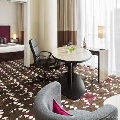 Mercure Hotel MOA Berlin удобства в номере