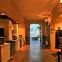 Отель Best 1-br Ocean View Master Suite IN Cabo SAN Lucas Золотая зона Марина интерьер отеля фото 3