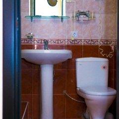Гостевой дом Мечта у Моря ванная