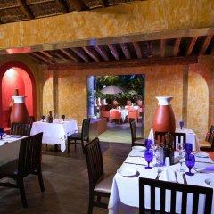 Отель Grand Oasis Cancun - Все включено Мексика, Канкун - 8 отзывов об отеле, цены и фото номеров - забронировать отель Grand Oasis Cancun - Все включено онлайн помещение для мероприятий