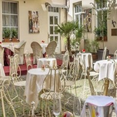 IMPERIAL Hotel & Restaurant Вильнюс помещение для мероприятий фото 2