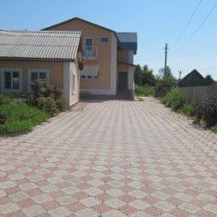 Гостевой Дом в Ясной Поляне фото 11