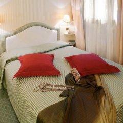 Отель Easy Hostel Venice Италия, Венеция - отзывы, цены и фото номеров - забронировать отель Easy Hostel Venice онлайн комната для гостей фото 4