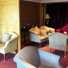 Отель Grand Coloane Resort спа фото 2
