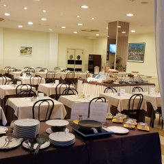 Hotel Majorca питание фото 3