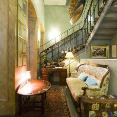 Отель Lady Hamilton - Collector's Hotels Стокгольм интерьер отеля фото 2