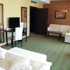 Отель Riu Pravets Resort Правец комната для гостей фото 4