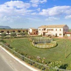 Отель Ristorante Mira Conero Италия, Порто Реканати - отзывы, цены и фото номеров - забронировать отель Ristorante Mira Conero онлайн фото 5