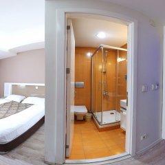 Grand As Hotel Турция, Стамбул - 1 отзыв об отеле, цены и фото номеров - забронировать отель Grand As Hotel онлайн балкон