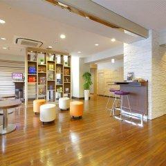 Hotel MyStays Asakusa спа фото 2