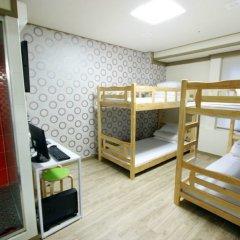 Отель Tomo Residence детские мероприятия фото 11