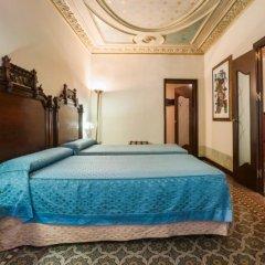 Отель Rialto Испания, Барселона - - забронировать отель Rialto, цены и фото номеров детские мероприятия