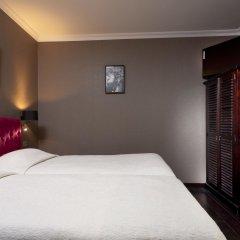 Enjoy Hostel комната для гостей фото 2