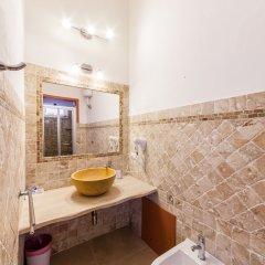 Отель Acuario Guest House Ористано ванная фото 2