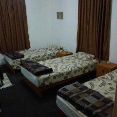 Отель Orient Gate Hostel and Hotel Иордания, Вади-Муса - отзывы, цены и фото номеров - забронировать отель Orient Gate Hostel and Hotel онлайн фото 17