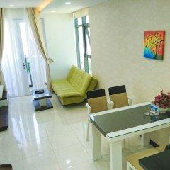 Апарт-отель Gold Ocean Nha Trang детские мероприятия фото 2