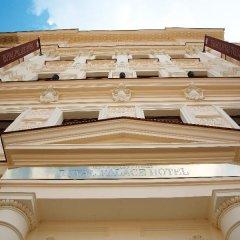Luxury Family Hotel Royal Palace фото 3