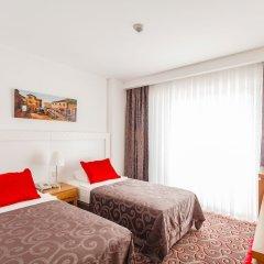 Galeri Resort Hotel – All Inclusive Турция, Окурджалар - 2 отзыва об отеле, цены и фото номеров - забронировать отель Galeri Resort Hotel – All Inclusive онлайн фото 5