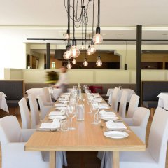 Hotel Schwarzschmied Лана помещение для мероприятий
