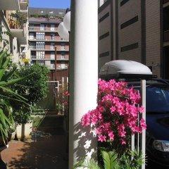Отель Mayorca Милан фото 2