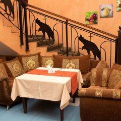 Гостиница Регион 59 в Перми отзывы, цены и фото номеров - забронировать гостиницу Регион 59 онлайн Пермь питание фото 2