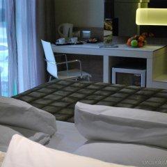 Idea Hotel Plus Savona спа
