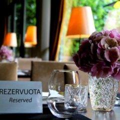 Отель Margis Литва, Тракай - отзывы, цены и фото номеров - забронировать отель Margis онлайн гостиничный бар