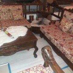 Atalay Hotel Турция, Кайсери - отзывы, цены и фото номеров - забронировать отель Atalay Hotel онлайн фото 2