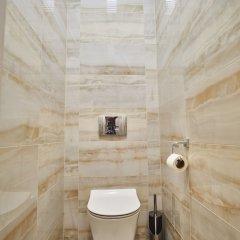 Апартаменты K51 Apartment Budapest Будапешт ванная фото 2