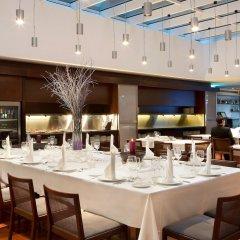 Отель Ayre Gran Via Испания, Барселона - 4 отзыва об отеле, цены и фото номеров - забронировать отель Ayre Gran Via онлайн фото 17