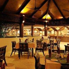 Отель Smartline Eriyadu Мальдивы, Северный атолл Мале - 1 отзыв об отеле, цены и фото номеров - забронировать отель Smartline Eriyadu онлайн питание