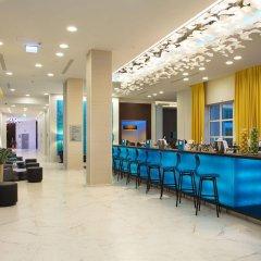 Отель Radisson Resort & Residences Zavidovo Вараксино интерьер отеля фото 3