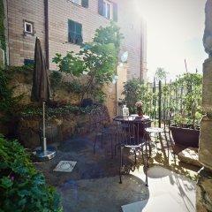 Отель Comoda Casa Paleocapa con Giardino Италия, Генуя - отзывы, цены и фото номеров - забронировать отель Comoda Casa Paleocapa con Giardino онлайн фото 3
