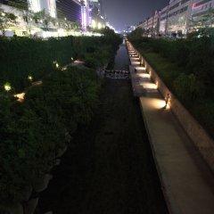 Отель Vatica Hotel Dongdaemun Южная Корея, Сеул - отзывы, цены и фото номеров - забронировать отель Vatica Hotel Dongdaemun онлайн